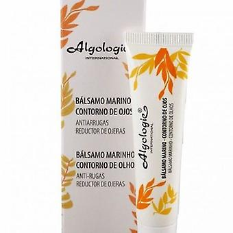Algologie Eye Contour After 30 ml
