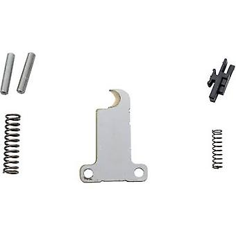 Jokari 79055 Système 4-70 Cable stripper hooked blade Suitable for brand JOKARI System 4-70
