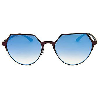 Ladies' Sunglasses Adidas AOM007-010-000