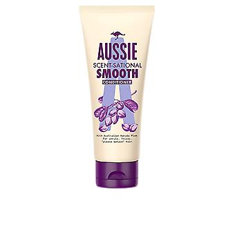 Aussie Duft-sational Smooth Conditioner 200 Ml Unisex