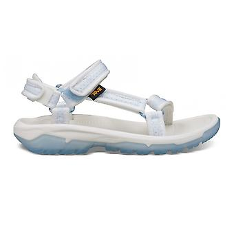 Teva Hurricane XLT2 Frost Women's Walking Sandals - SS20