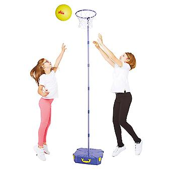Swingball All Surface Netball
