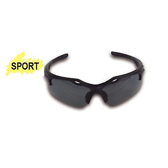 Beta 070760029 Safety Glasses /w Polarized Polycarbonate Lenses En1836-2005