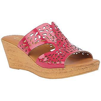 Lotus Bessia Naisten Slip Kiila kengät