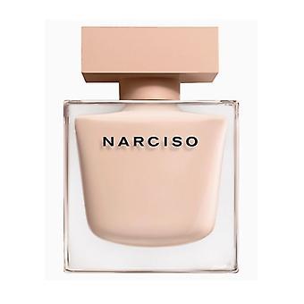 Narciso Rodríguez NARCISO Poudree Eau de Parfum 30ml