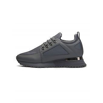 Mallet Hiker 2.0 Grey Camo Sneaker