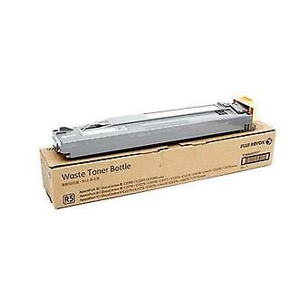 Fuji Xerox Docucentre Iv Waste Toner 47K