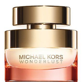 Michael Kors - Wonderlust - Eau De Parfum - 100ML