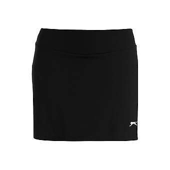 Slazenger Court Ladies Skort