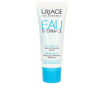 New Uriage Eau Thermale Water Jelly 40 Ml For Women