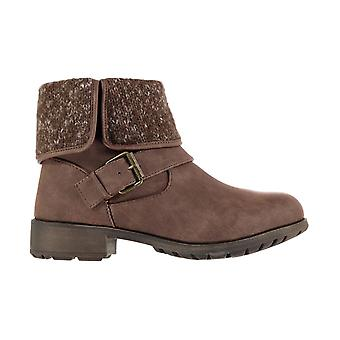 SoulCal Fomia Boots Ladies
