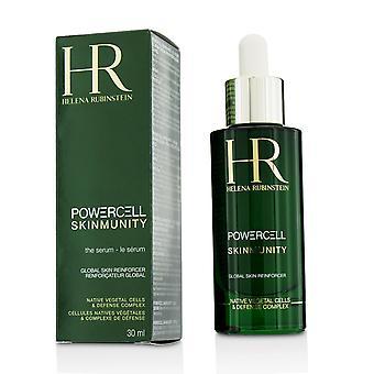 Powercell skinmunity het serum alle huidtypes 215927 30ml/1oz