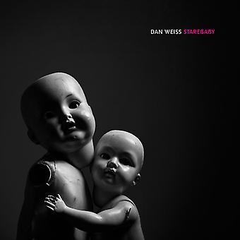 Dan Weiss - Starebaby [CD] USA import