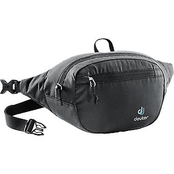 Deuter Belt II (Black) - Black