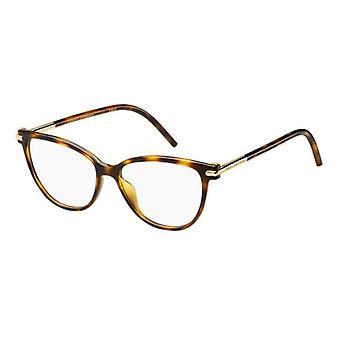 Marc Jacobs Marc 50 TLR Havana Glasses
