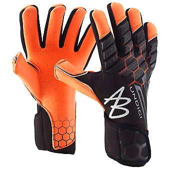 AB1 UNDICI FUZO Goalkeeper Gloves Size