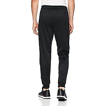 Peak Velocity Men's Quantum Fleece 'Build Your Own-apos; Sweatpant, Jogger (Loose,...
