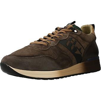 Cetti Sport / C1235 Dakar Color Shoes