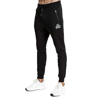 Bee Inspired 1184 Signature Sweat Joggers