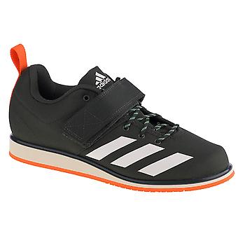 Adidas Powerlift 4 FV6597 crossfit all year men shoes