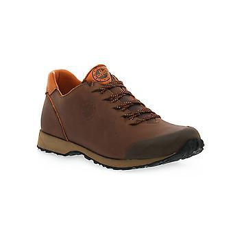Lomer conero low tobacco shoes