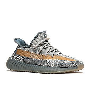 Yeezy Boost 350 V2 'Israfil' - Fz5421 - Shoes