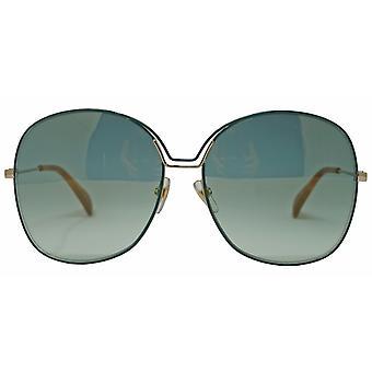 Givenchy GV7144/S PEF/EZ Sunglasses