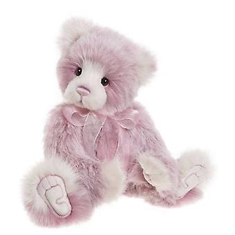 Charlie Bears Diane 39 cm