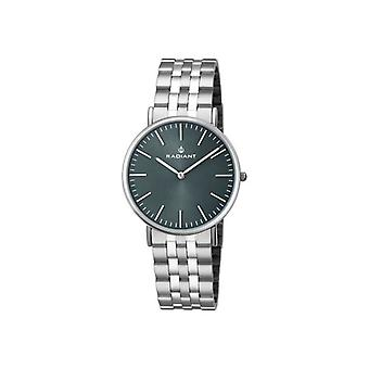 Naisten Watch Radiant RA377202 (36 mm)