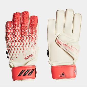 adidas Predator 20 Match Keepers Handschoenen Junior