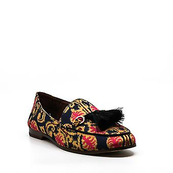 Nine West | Weslir Tassel Loafers