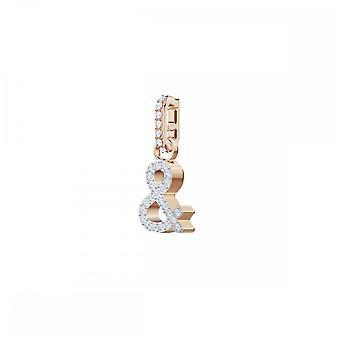 Swarovski Kristal Remix Charm 5441403