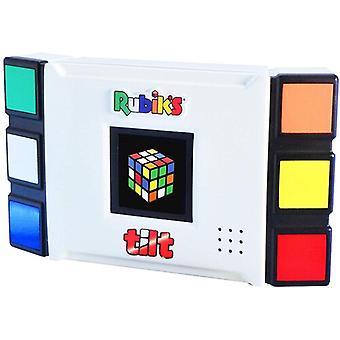 Motion Arcade Rubiks Tilt Motion USA import