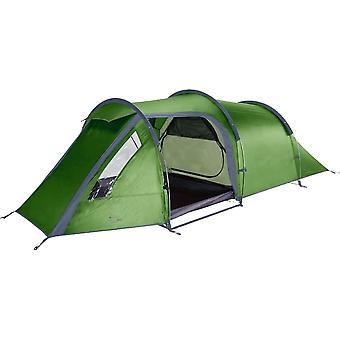 Vango Omega 250 2 hengen teltta - Pamir Green