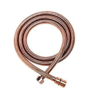 Stainless Steel And Flexible Shower Hose Tube