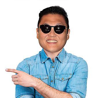 Máscara de fiesta Mask-arade Psy