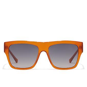 Hawkers Sunglasses Doumu #caramel Unisex