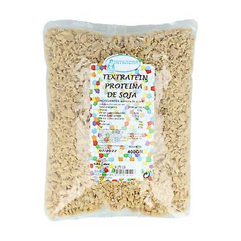 Textured Soy Protein 400 g