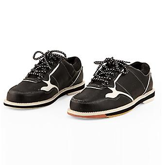 Sneakers Shoes Breathable Skidproof Sole Shoes For Men