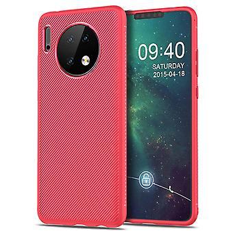 Anti-Drop-Hülle fürHuawei Mate 30 Lite/Huawei Nova 5i Pro Qikesong-pc2_8