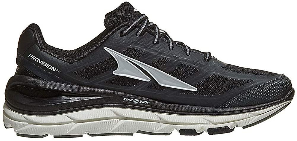 Altra AFW1845F Women's Provision 3.5 Road Running Shoe