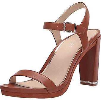 Kenneth Cole New York Women's Heeled Sandal