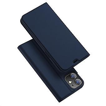 DUX DUCIS Pro Series kotelo iPhone 12 Mini