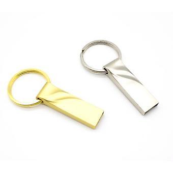 Keychain USB Pendrive - 64 GB