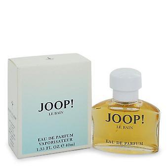 Joop Le Bain Eau De Parfum Spray By Joop! 1.35 oz Eau De Parfum Spray