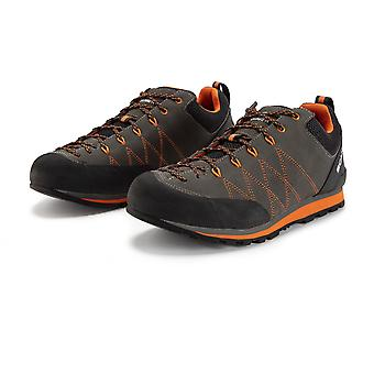 Scarpa Crux Approach Shoes - SS21