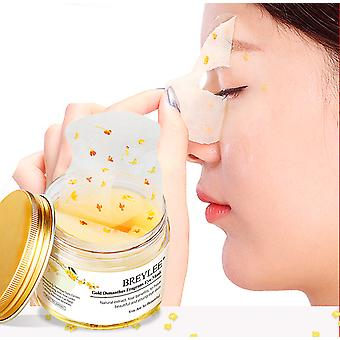 Remove Dark Circles - Eyes Bags Anti Aging Whitening Moisturizer Serum Cream