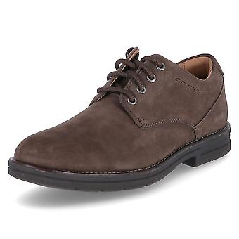 Clarks 261520277 universal hele året menn sko