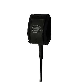 Fk unlimited - leash std 7' leash