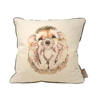 Jane Bannon Maddy Feather Filled Cushion